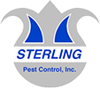 Sterling Pest Control, Inc.